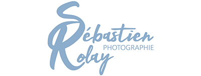 sebastien rolay photographie