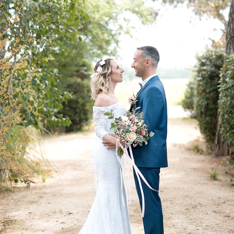 photographe mariage fine art